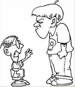 Обиды из детства