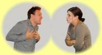 Стабильность в отношениях и счастье
