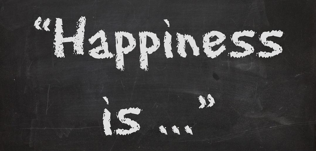 Стабильность в отношениях и счастье – не одно и то же