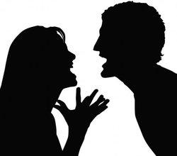 столкновения эго в отношениях