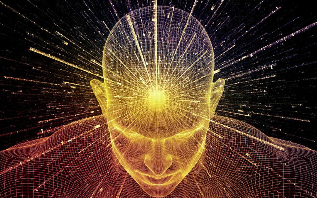 Как развить и укрепить самосознание
