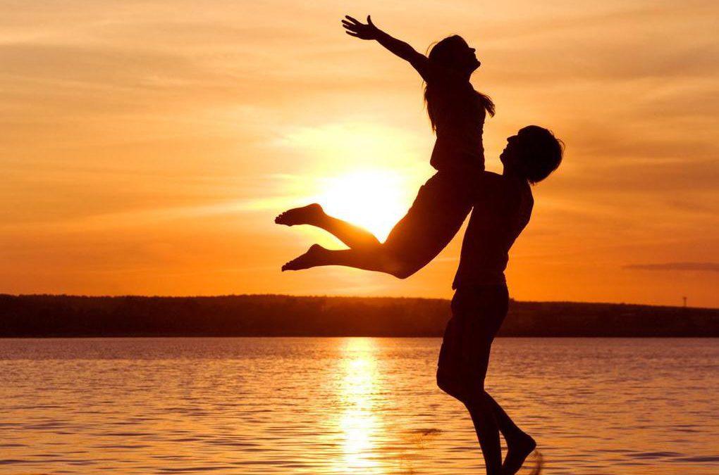 Как больше любить и меньше страдать в отношениях