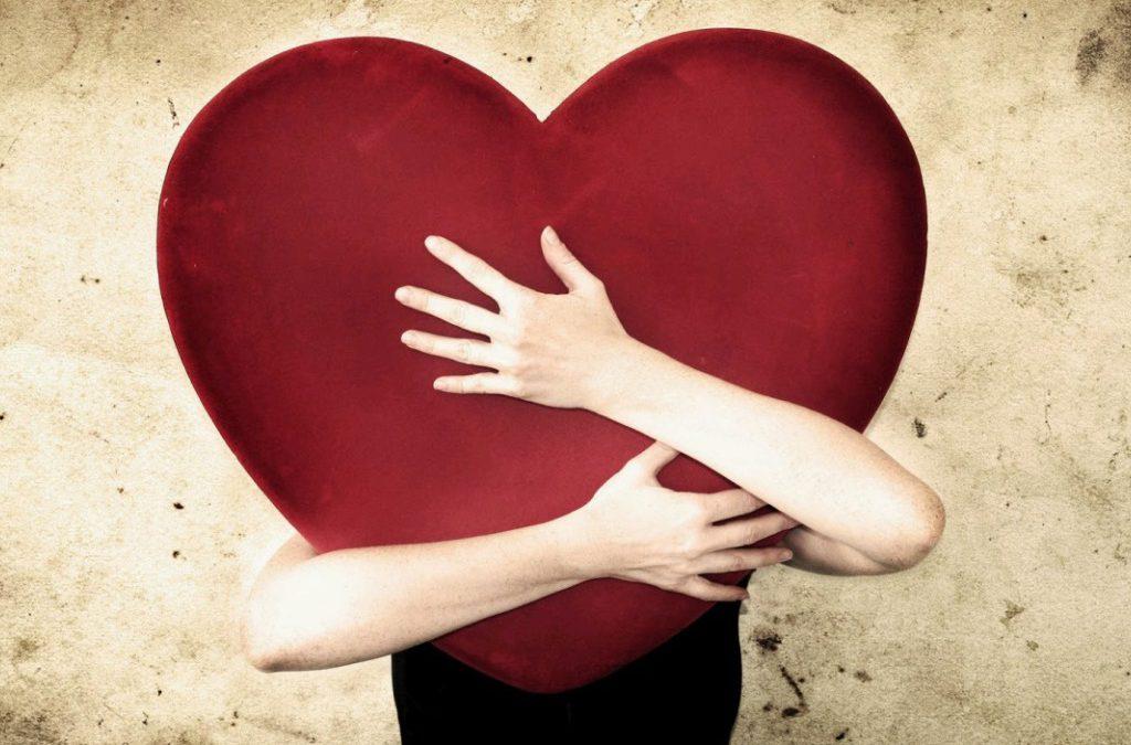 Как не позволить разбить ваше сердце