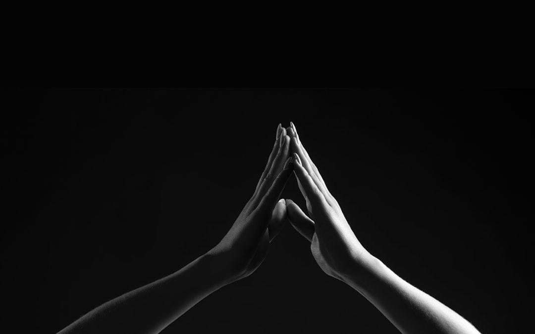 Почему нужно простить после разрыва отношений