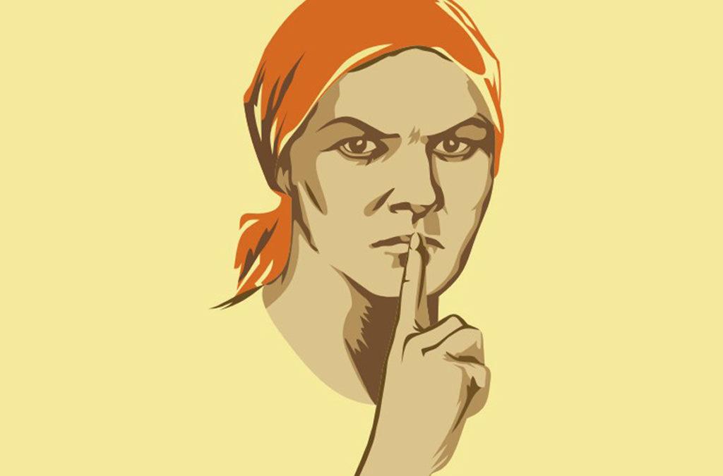 Друг резко перестал общаться – что делать?