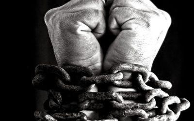 Пять опасностей менталитета жертвы