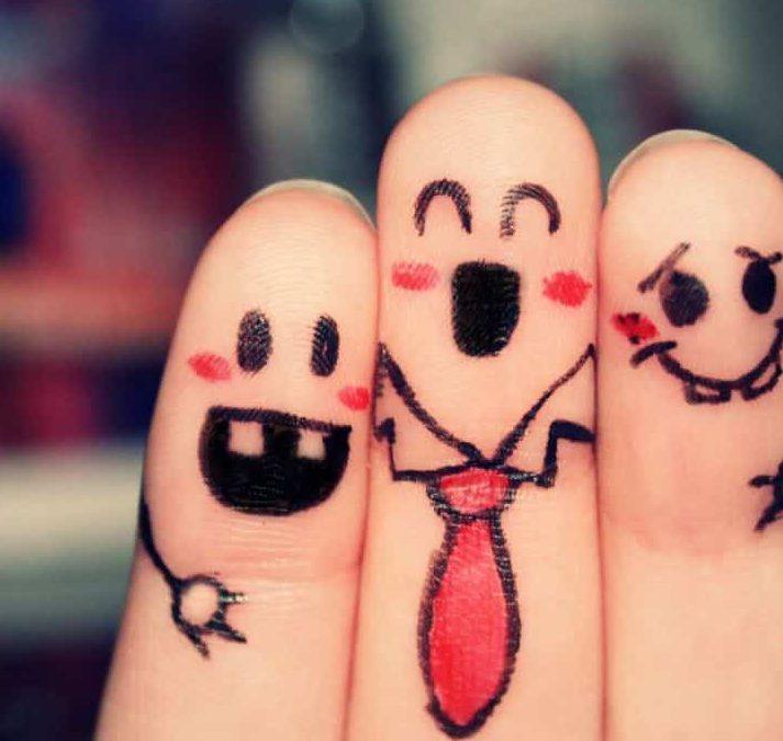 3 совета, когда друг тебя игнорирует