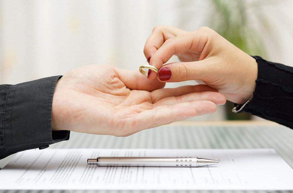 Жена Хочет Разводиться – Что Делать?