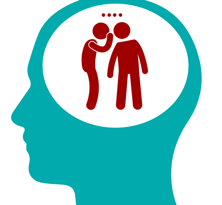 Что делать с обидными мыслями – три правила