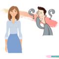 ограничивающие убеждения в отношениях, приводящие к обиде