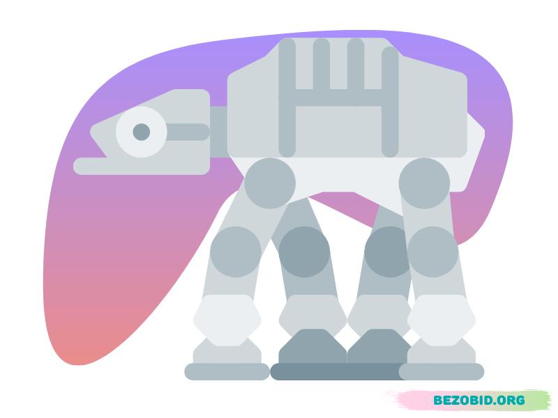 Как не обижаться на Звездные Войны